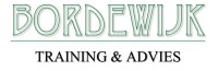 Bordewijk Training & Advies