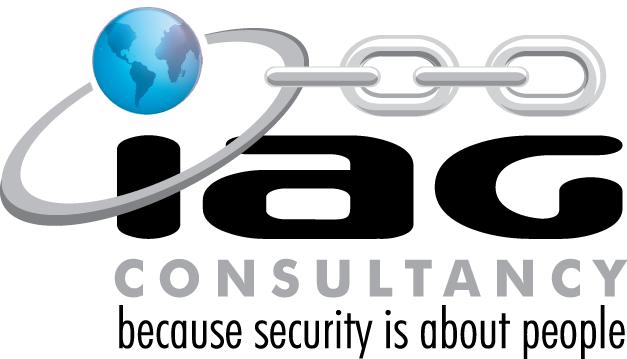 IAG Consultancy