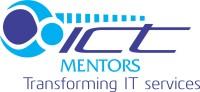 ICT Mentors Ltd