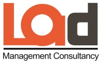 LAD Management Consulting