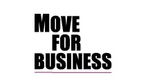 Move for Business