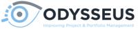 Odysseus Group