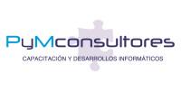 PYM Consultores S.R.L.