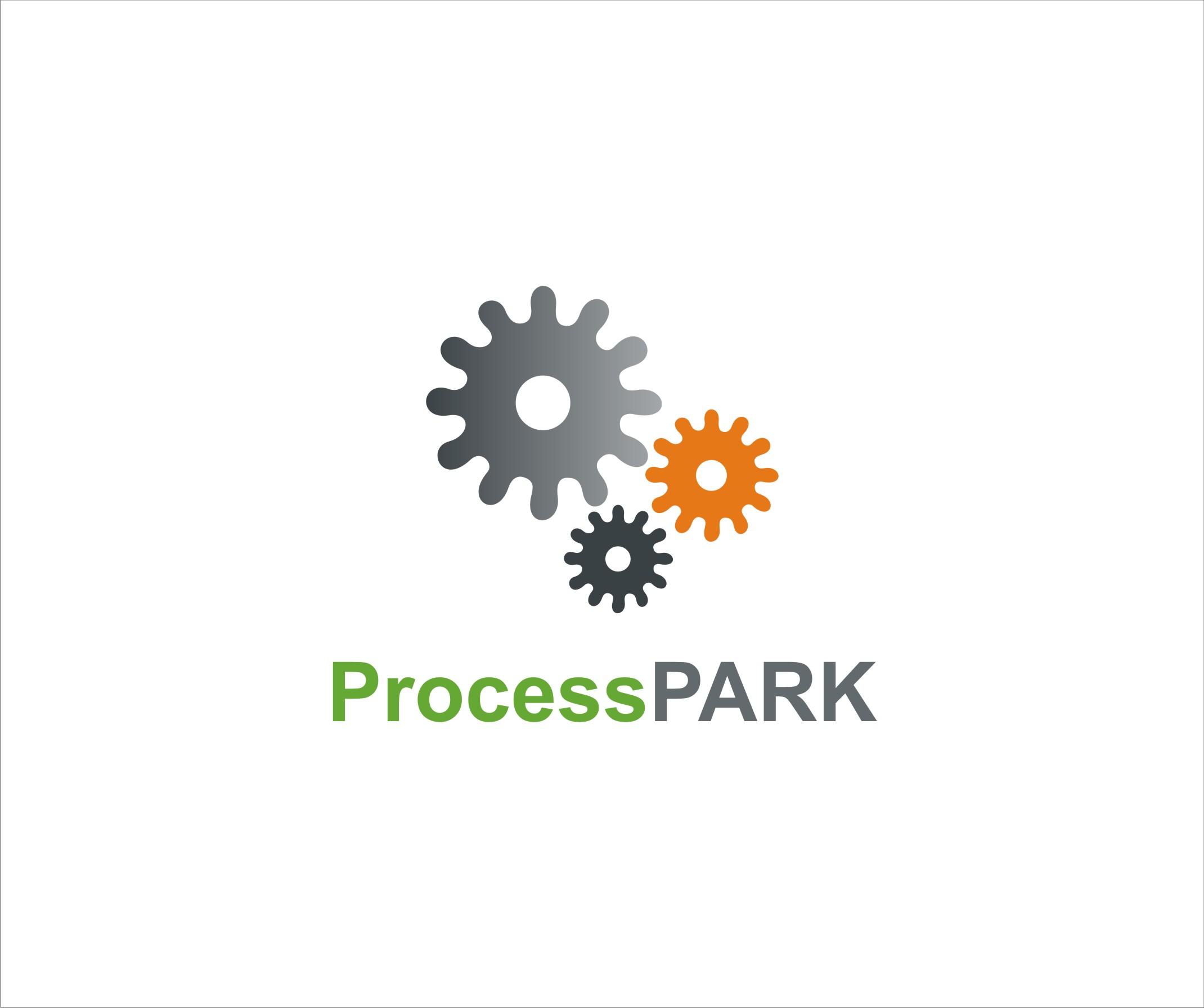 Processpark Egitim ve Danismanlik Ltd. Sti.