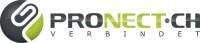 Pronect GmbH