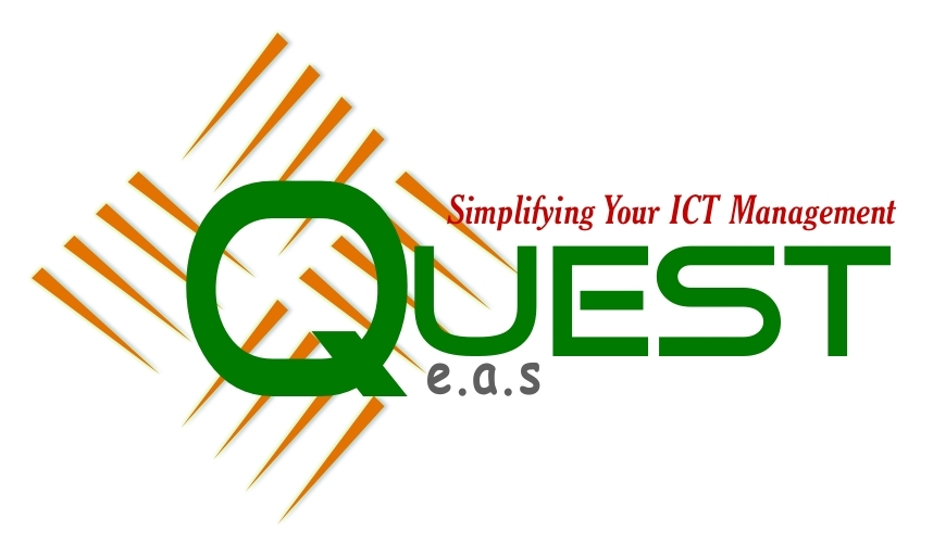 Quest Training & Consulting