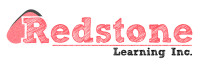 Redstone Learning Inc