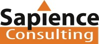 Sapience Consulting Pte Ltd