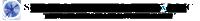 Service Management Dynamix, LLC