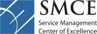 Service Management Center of Excellence (SMCE) Fz-LLC