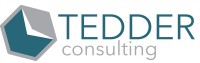Tedder Consulting LLC
