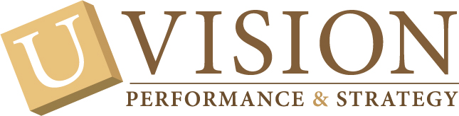 U-Vision NV