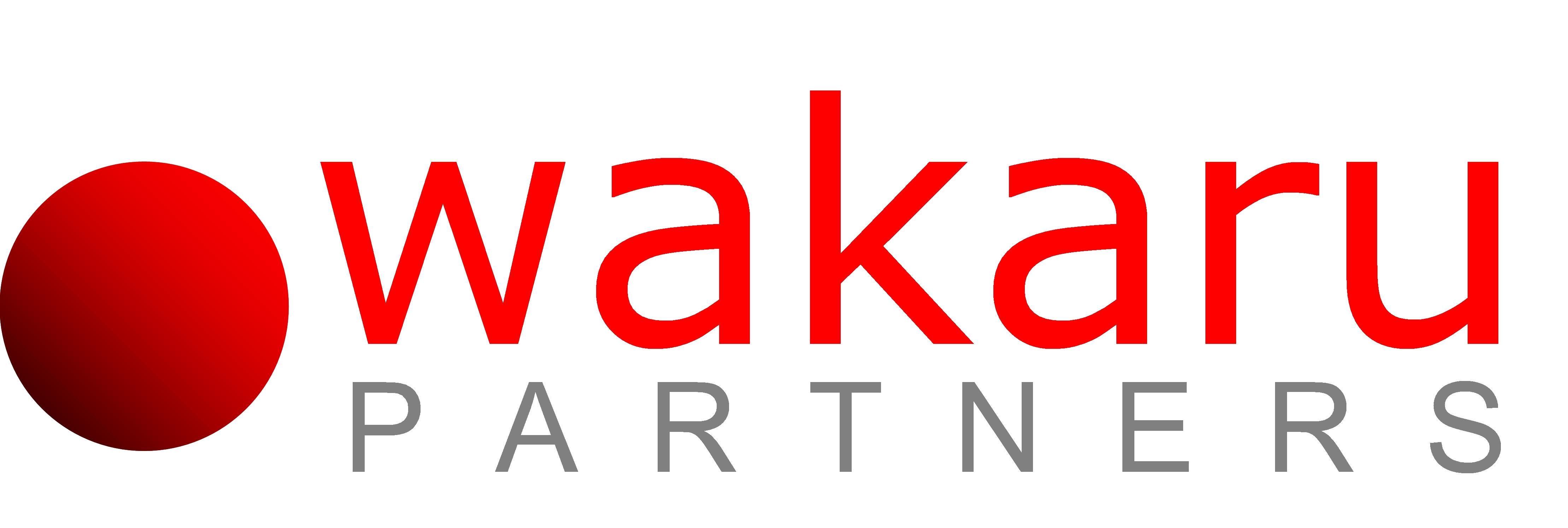 Wakaru Partners Oy