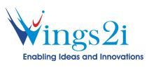 Wings2i IT Solution Pvt Ltd.