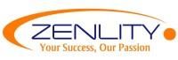 Zenlity LLC