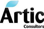 Artic Consultors