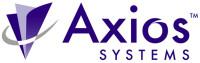 Axios Systems, Inc.