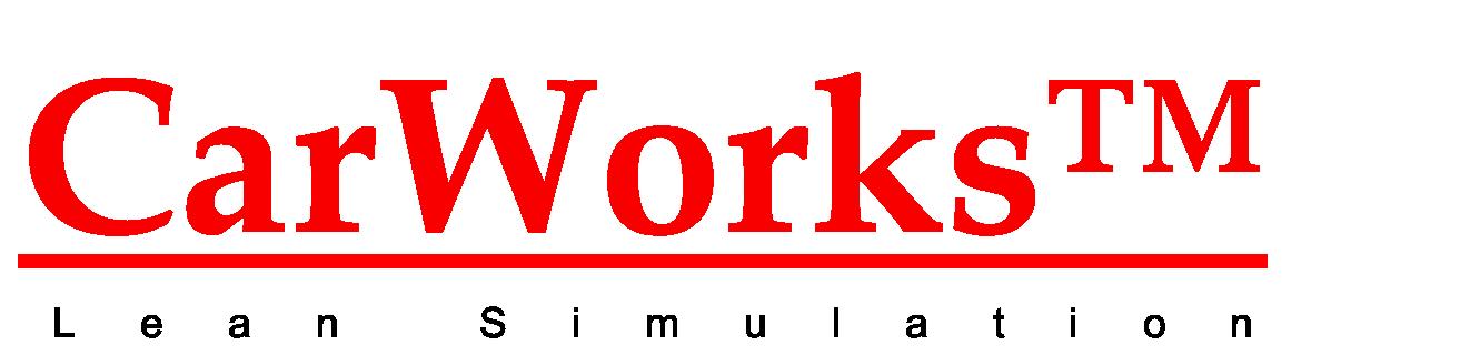 CarWorks™