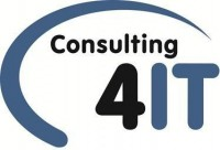 Consulting4IT GmbH