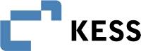Kess DV-Beratung GmbH