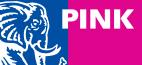Pink Elephant ASIA