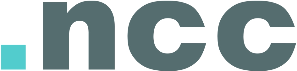 ncc Consulting GmbH