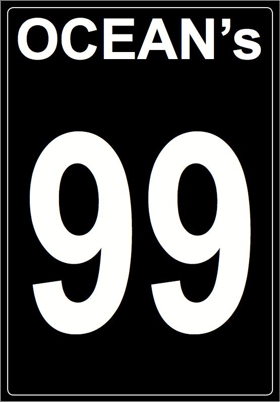 Ocean's 99™