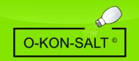 O-KON-SALT