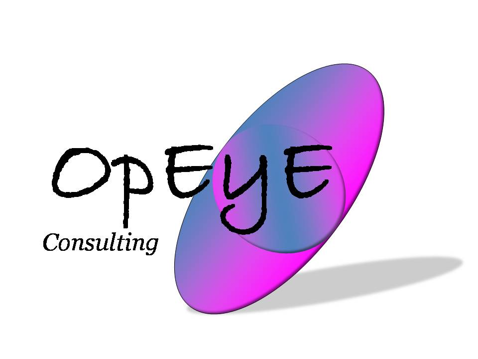 OpEye Consulting