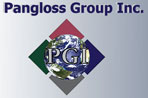 Pangloss Group