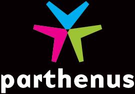 Parthenus CV