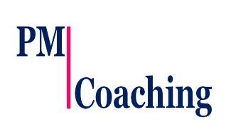 PMcoaching