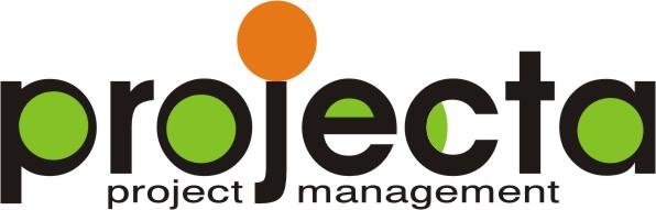 Projecta Ltd.