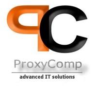 ProxyComp Hungary Ltd.