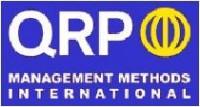 QRP-MMI GmbH