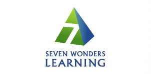 Seven Wonders Learning, Inc.