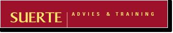 Suerte Advies & Training BV