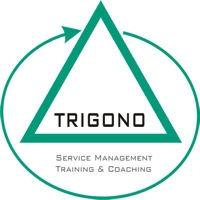 Trigono
