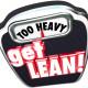 Suerte Academy: Niet praten over Lean, gewoon doen!