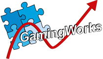 Logo GamingWorks