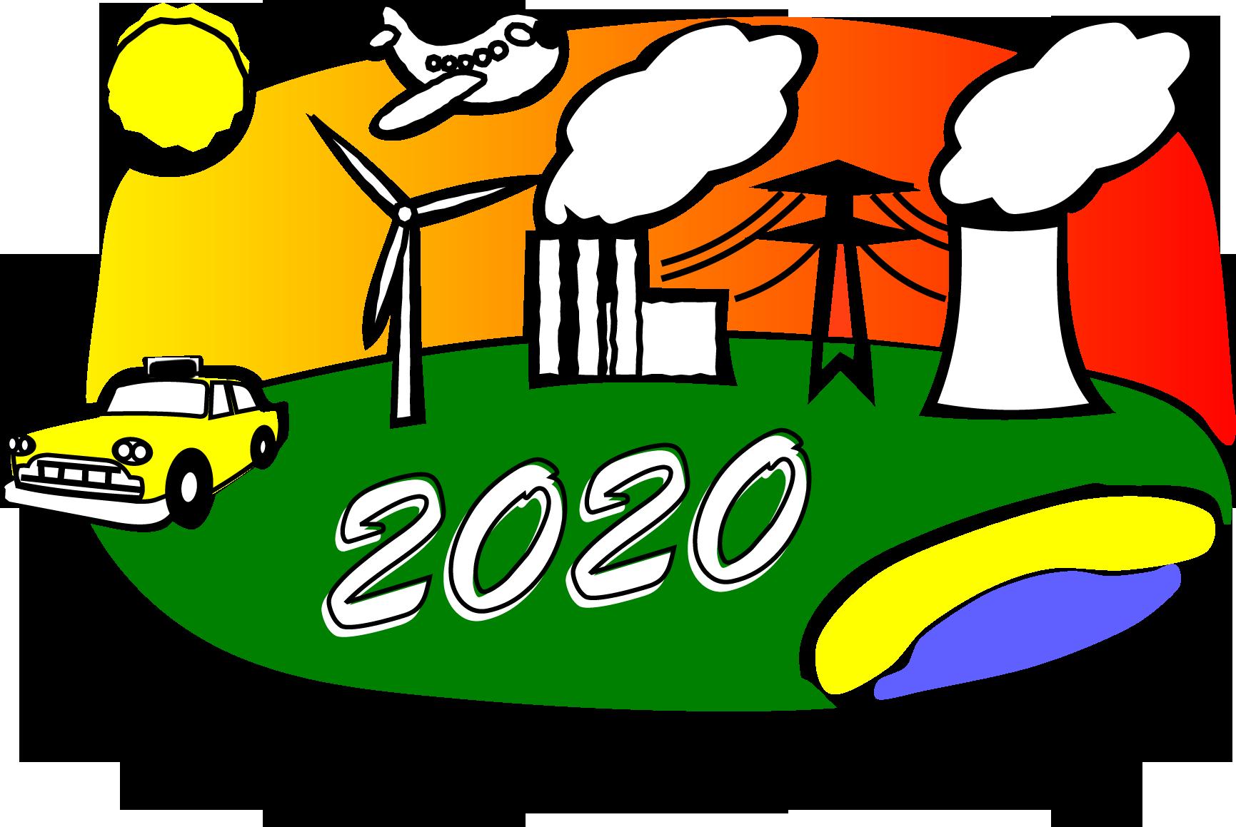 2020™