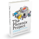 The Phoenix Project – DevOps simulation