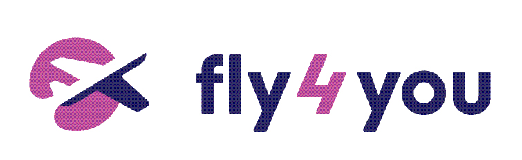 Fly4you