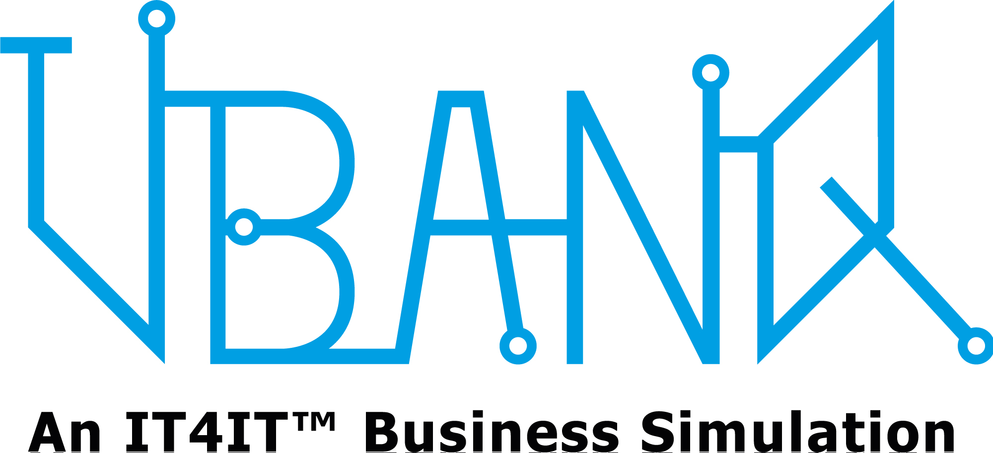 UBanQ - an IT4IT™ business simulation