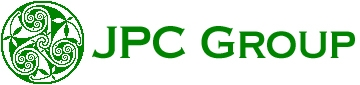 JPC Group