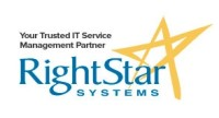 RightStar Systems