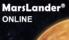MarsLander ONLINE