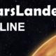 Open ONLINE Train the Trainer MarsLander ONLINE