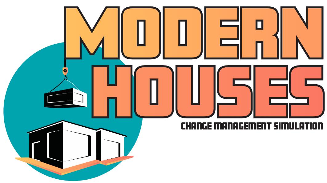 ModernHouses