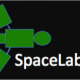 SpaceLab4 successful project, thanks to Cloud